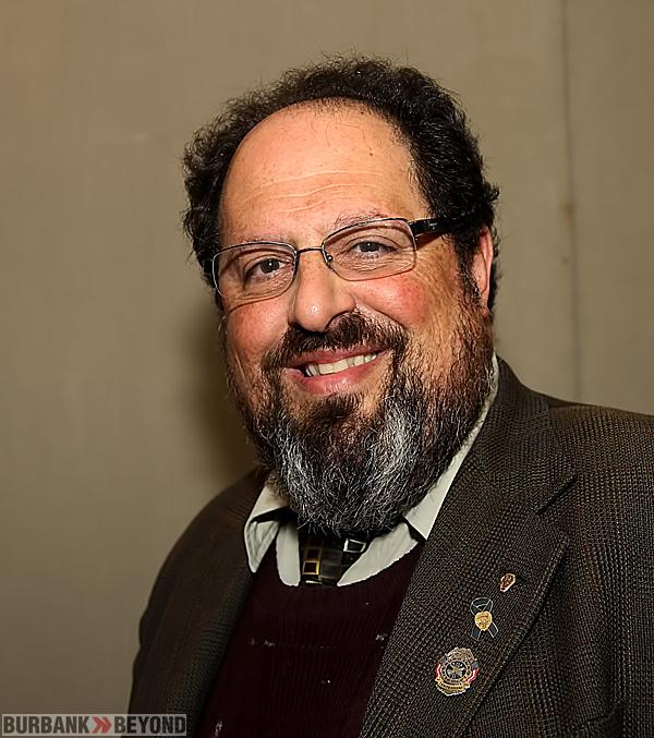 Dr-David-Gordan