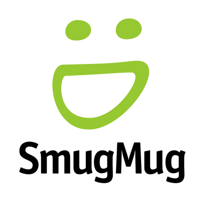 Follow Us on SmugMug