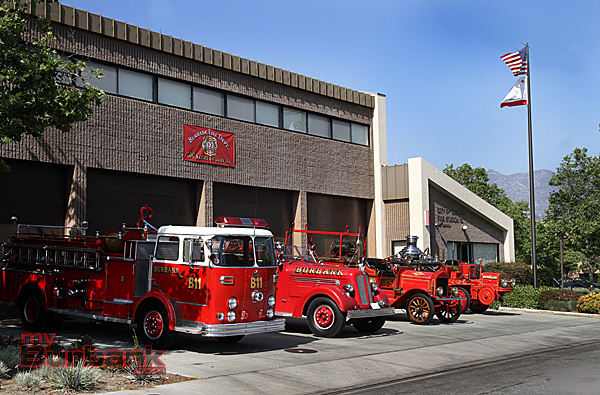 BFD Antique Equip -1