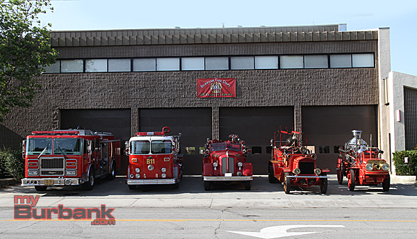 BFD Antique Equip -3