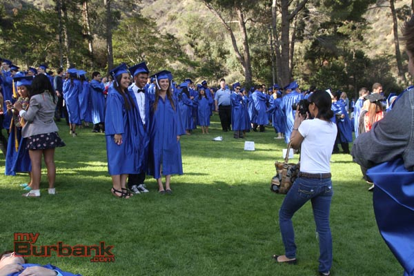 BHS Graduation 5-24=0033