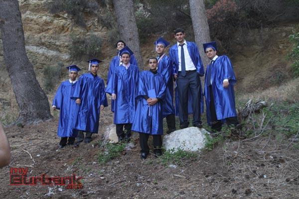 BHS Graduation 5-24=0045