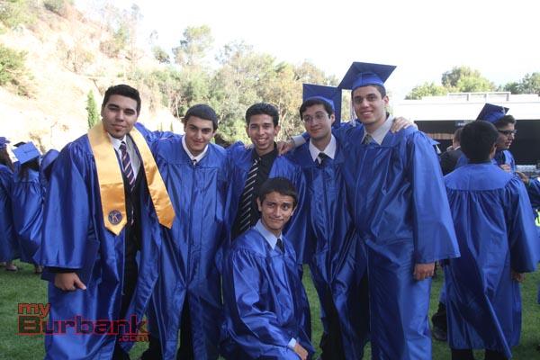BHS Graduation 5-24=0077