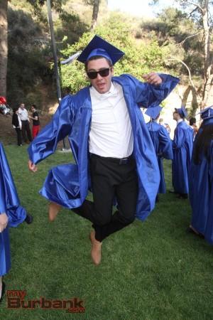 BHS Graduation 5-24=0127