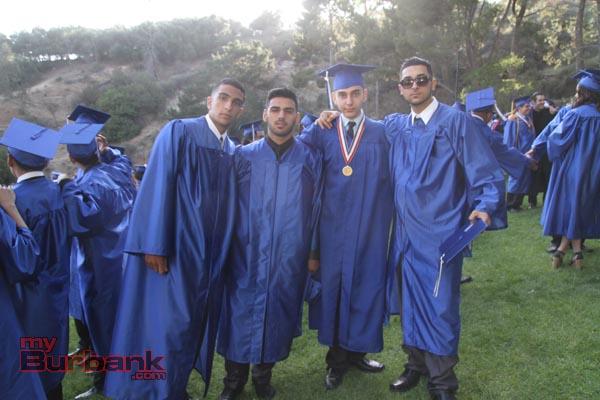 BHS Graduation 5-24=0134