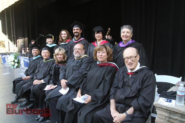 BHS Graduation 5-24=0176