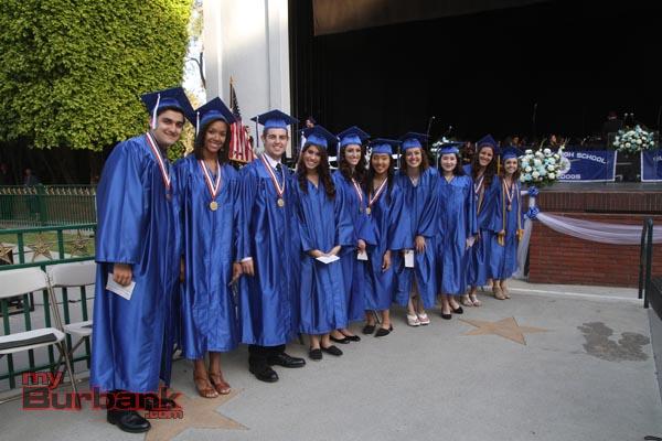BHS Graduation 5-24=0222