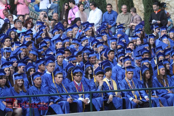 BHS Graduation 5-24=0309