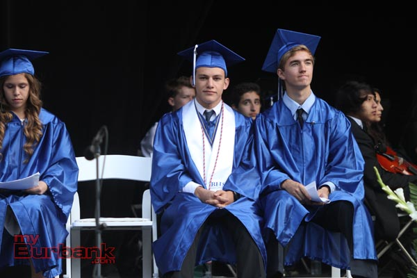 BHS Graduation 5-24=0346