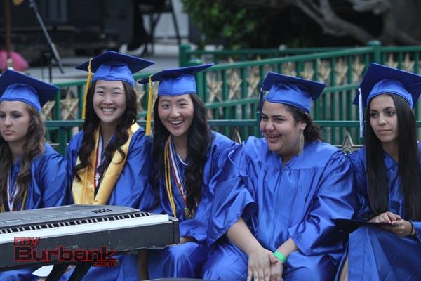 BHS Graduation 5-24=0353