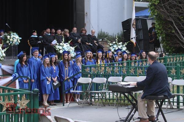BHS Graduation 5-24=0379