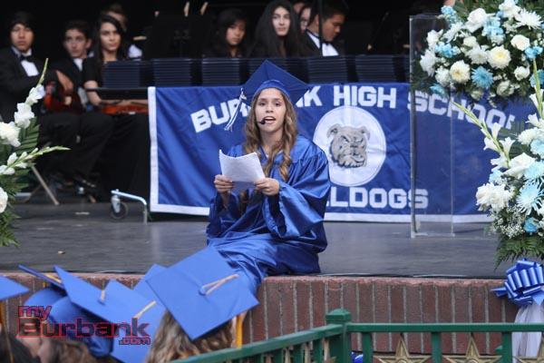 BHS Graduation 5-24=0404