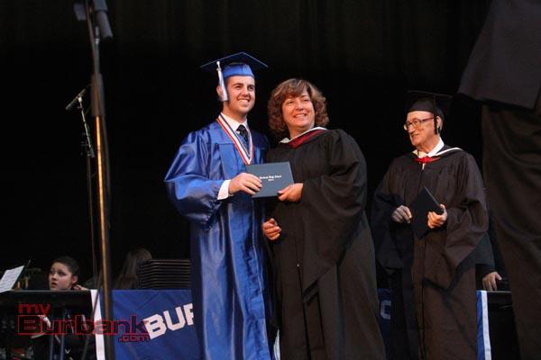 BHS Graduation 5-24=0825