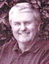 Dr. Henry 'Bud' Hunt