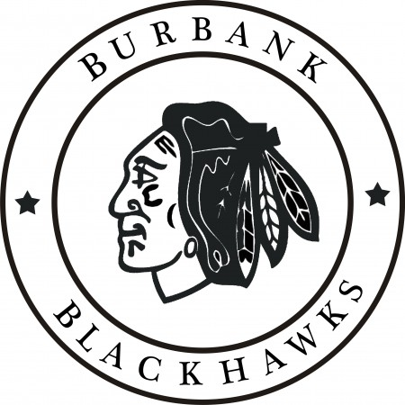 Burbank Blackhawks