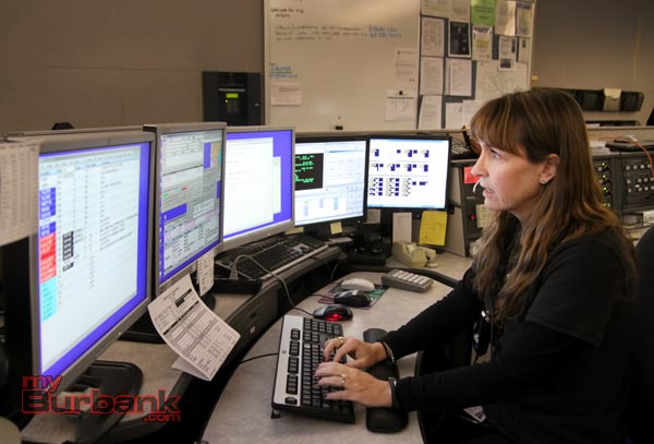 BPD Dispatchers-4