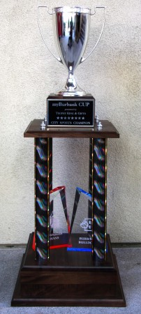myBurbank Trophy-3579