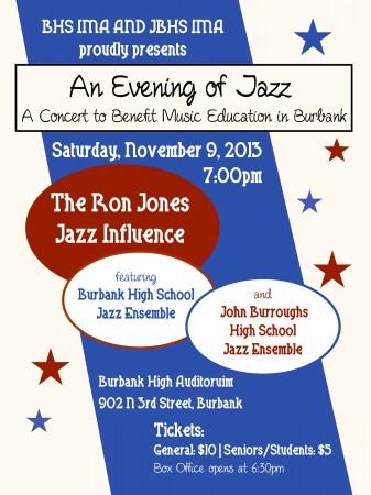 An Evening of Jazz_11-9-13 copy