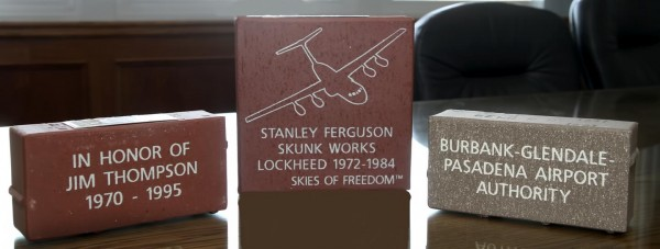 Memorial Bricks-1
