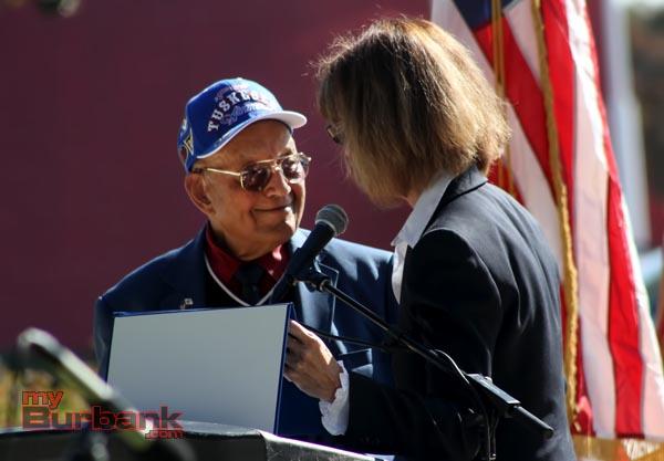 Veterans Day 2013-7
