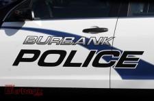 BPD police Car Logo-2