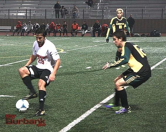JBHS Soccer 1