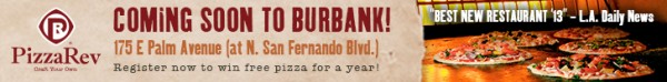 burbank_webbanner_3