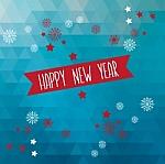 happynwe_year