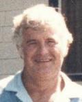 DELBERT GEORGE DAVIS