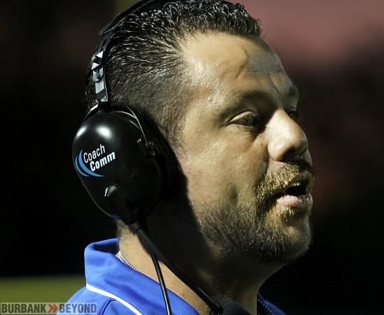 Hector Valencia