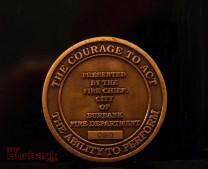 Lightner Award @ C-C-3
