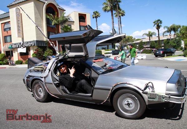 Star Cars -1