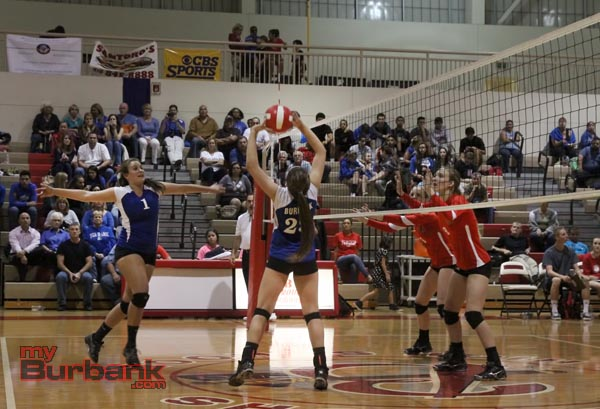 BHS volleyball2