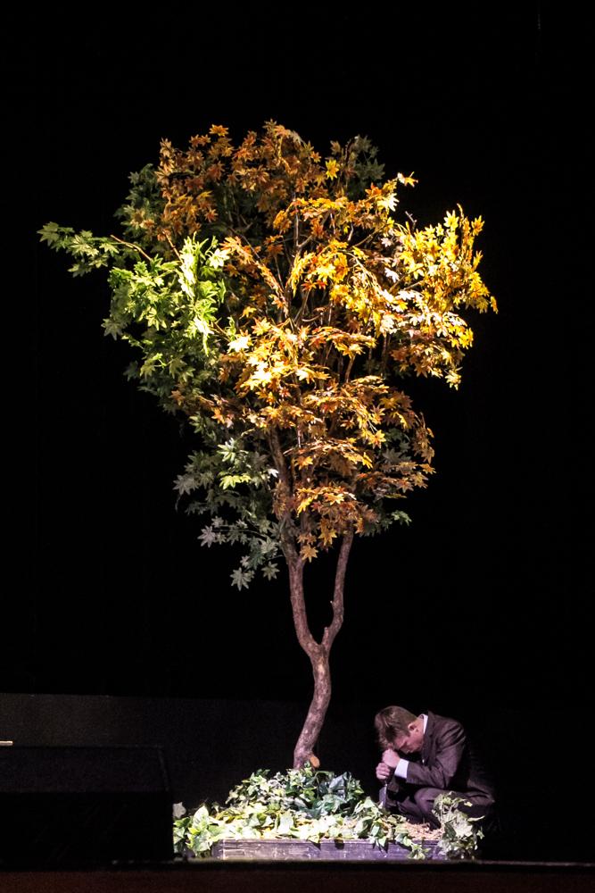 JBHSDrama-FlowersForAlgernon-1245