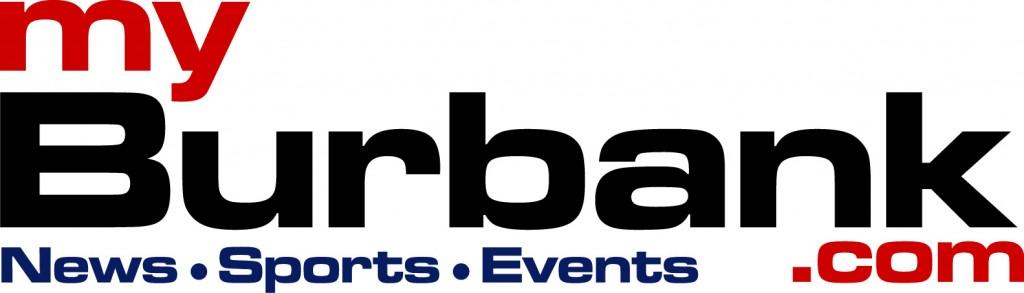 myBurbank final