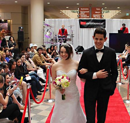 bridal-fashion-1