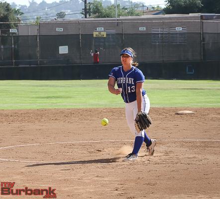 BHS-Softball-Baseball-vs-Glendale-3-31-154