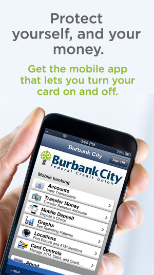 BurbankCreditUnion