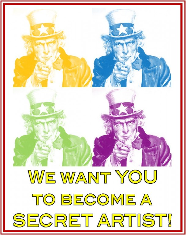 We Want YOU![2]