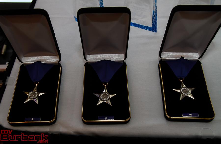 BPD Foundation Awards-3