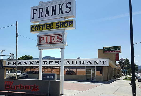 Franks 2