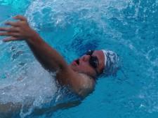 swim_BHS