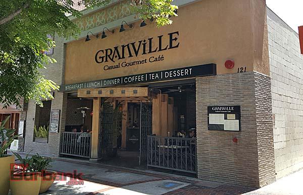 granville 3