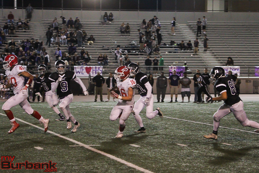 burrough-football-vs-hoover-gs-5