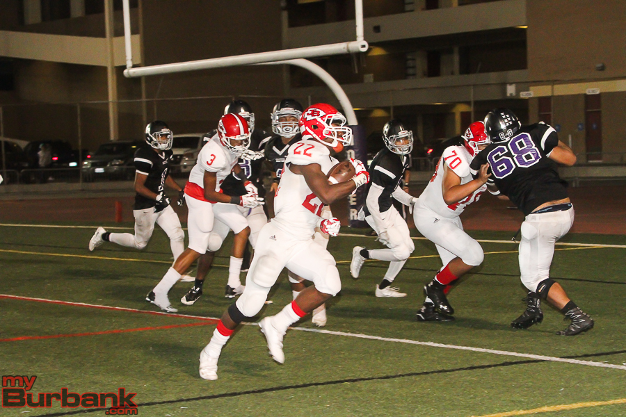 burrough-football-vs-hoover-gs-8