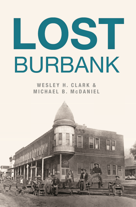 lost-in-burbank-book-cover