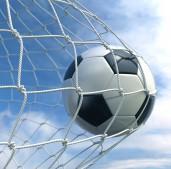 goal-post-soccer