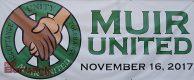 muir united