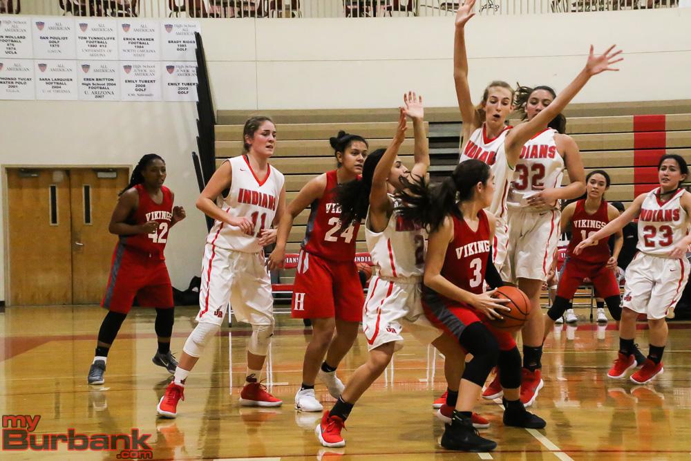 Image result for hueneme high girls basketball