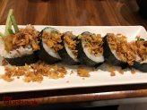 Toro Sushi Poke House